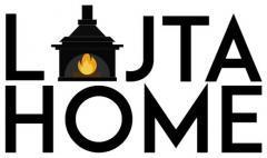 www.lajtahome.hu