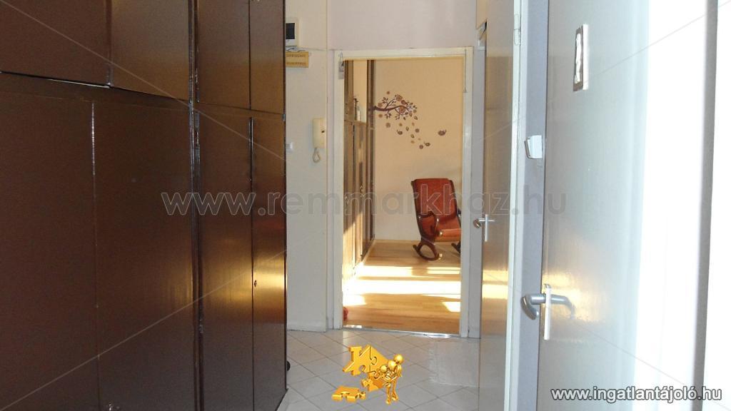 Eladó 46.00m² panel lakás, Győr, Eladó panellakás, Győr, Adyváros, 12 490 000 Ft #5122917 ...