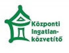 Központi Ingatlanközvetítő Iroda Kft.
