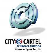 City Cartel, 11. kerület