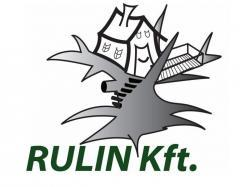RULIN Kft