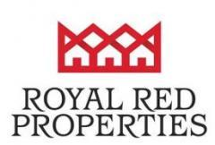 Royal Red Properties