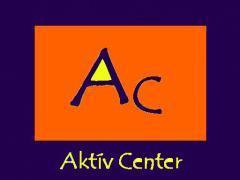 Aktív Center Ingatlanforgalmazó Kft.,