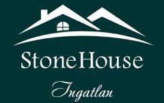 StoneHouse Ingatlan