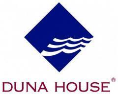 Duna House - Gyöngyös, Szent Bertalan utca