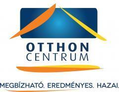 Otthon Centrum - Balatonlelle, Kossuth utca
