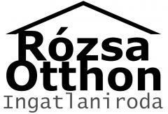 Rózsa Otthon