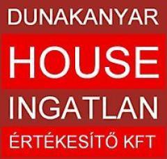 Dunakanyar House Kft