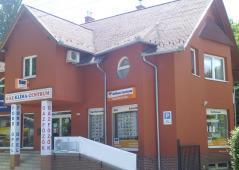 Otthon Centrum - III. kerület - Csillaghegy
