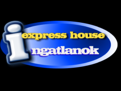 Express House