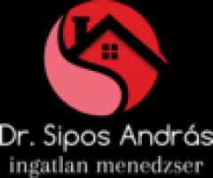 Dr. Sipos András ingatlanközvetítő e.v.