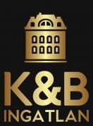 K&B Ingatlan