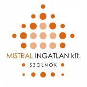 INGATLAN Szolnok - MISTRAL Ingatlanközvetítő, eladó, kiadó lakás, ház