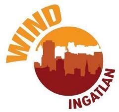 Windingatlan