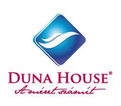 Duna House - Vecsés