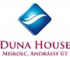 Duna House Miskolc