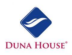 Duna House - Dombóvár, Hunyadi tér