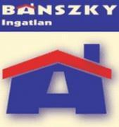 Bánszky és Társa Ingatlaniroda