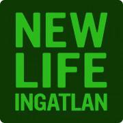 New Life Ingatlan