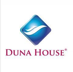 Duna House - Sopron, Várkerület