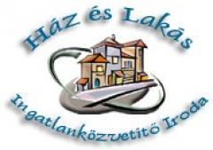Ház és Lakás Ingatlanközvetítő Iroda