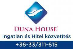 Duna House Esztergom Lőrinc u.