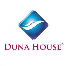 Duna House - Zalaegerszeg