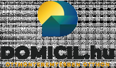 Domicil.hu Ingatlan Iroda