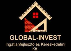 GLOBAL-INVEST Kft.