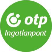 Sopron Ógabona tér 44-46. - OTP Ingatlanpont Iroda