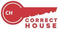 Correct House
