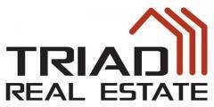 Triad Real Estate