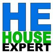 HOUSE EXPERT HUNGARY
