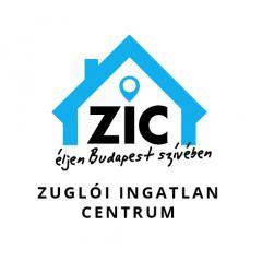 Zuglói Ingatlan Centrum