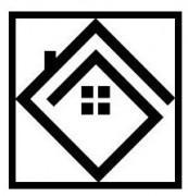 City Cartel, Hatvan