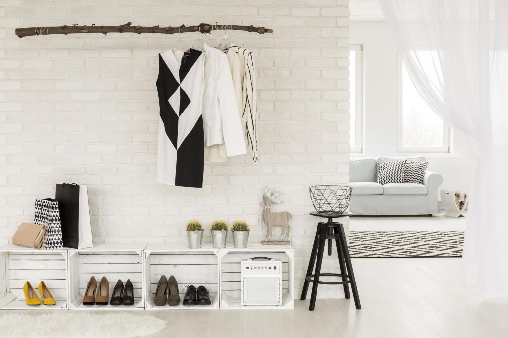 12 gyönyörű szürke szoba ötlet