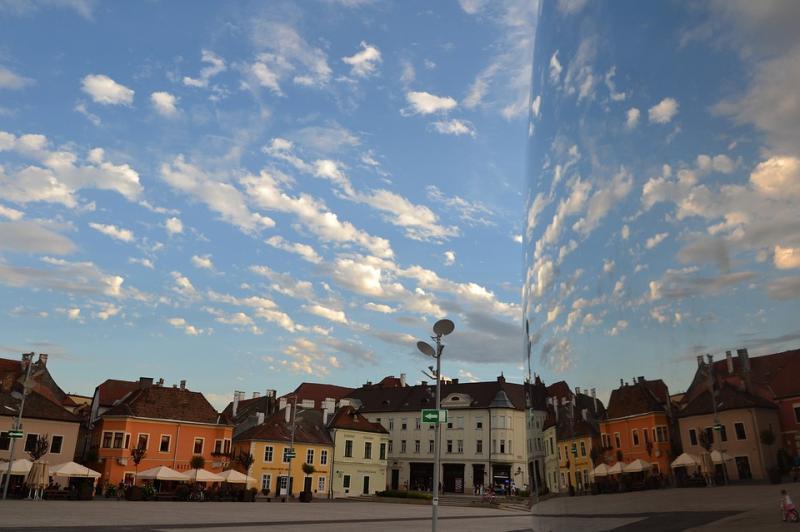 25 millió alatti kislakások Győrben