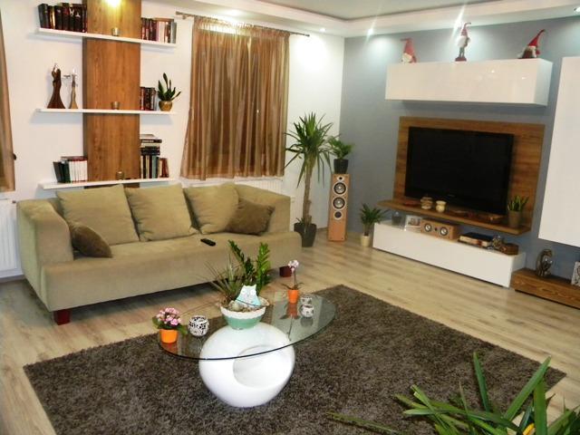 Ahol a legtöbb időnket töltjük – Jöjjenek a legszebb nappalik az ...