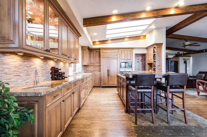 Ezek nem hiányozhatnak a konyhádból, ha most szeretnéd eladni a lakásod