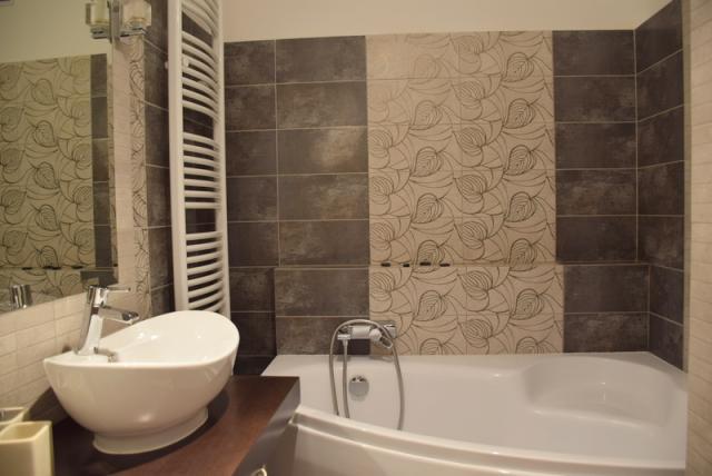 Talán nem is gondolnád, mennyire fontos – A legszebb fürdőszobák ...