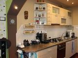 Eladó családi ház, Sopron, Belváros, Belváros közeli