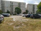 Jogerős építési engedély, 208 lakásos társasház megépítésére!