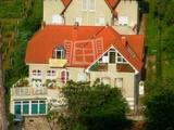 Eladó hotel, panzió, Pécs, Társasházzá alakítható