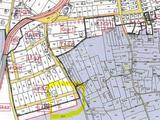 Eladó építési telek, Hosszúhetény, Kosbor utca