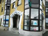 Verkaufen büro, bürohaus, Pécs, Király utca