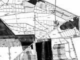 Eladó külterületi telek, Pellérd, Külterület