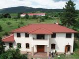 Szőlőbirtok, kézműves borászat és vendégház