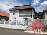 Jó állapotú családi ház eladó