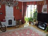 Eladó családi ház - Pécs