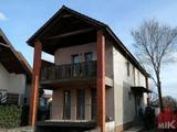 Kamaszbarát családi ház Budafokon!